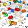 Bán công ty kinh doanh dược phẩm tại Hà Nội