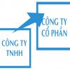 Bán gấp công ty còn 250 số hóa đơn giấy tại quận Thanh Xuân