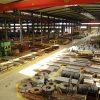 Bán công ty sâu năm, doanh thu gần 100 tỷ/năm về thép và gỗ tại Hà Nội