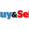 Bán công ty tnhh doanh thu cao có sẵn hóa đơn giấy và hóa đơn điện tử